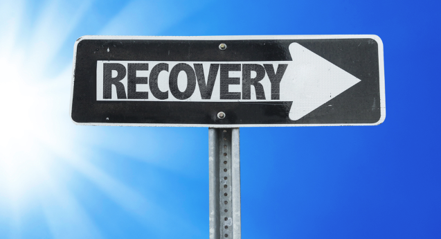 The Price of Addiction | Price Counseling Center