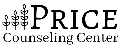 Price Counseling Center